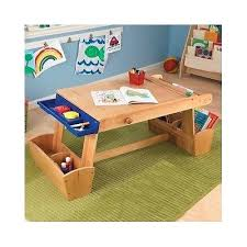 Arts And Craft Storage For Kids - art desk toddler toddler art desk whereibuyitcom 32 best toddler