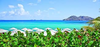 sparkling voyages w retreat u0026 spa vieques island
