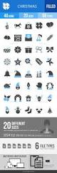 1107 best icon design images on pinterest icon design icons and app