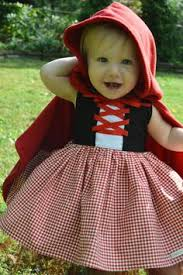 21 halloween costumes for toddlers