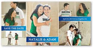 at sight save the date cards shutterfly