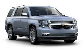 Chevrolet Suburban Interior Dimensions Chevrolet Tahoe Reviews Chevrolet Tahoe Price Photos And Specs