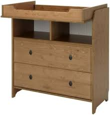 Ikea Change Table Ikea Leksvik Changer Reviews Productreview Au