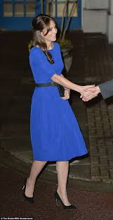 kate middleton and holly willoughby wear matching at
