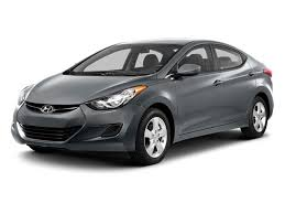 2013 hyundai elantra black 2013 hyundai elantra limited enfield ct area honda dealer near
