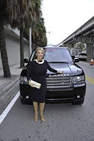 porsche atlanta housewives net worth the real housewives of miami celebrate season 3 haute living