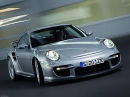 Porsche 911 Gt2 - porsche 911 gt2 2008 pictures information u0026 specs