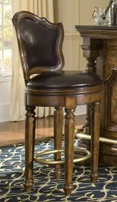 Bar Stools San Antonio 88 Best Furniture Game Table Images On Pinterest Game Tables