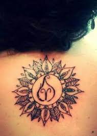 aries tattoos aries tattoos pinterest aries tattoo and