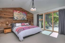 chambre avec mur en mur en palette pour chambre 20 styles qui vont tout changer