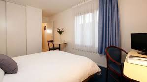 chambre t1 blois aparthotel your appart city aparthotel in blois