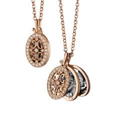 jewelry locket necklace images The aesthetics of a locket necklace jpg