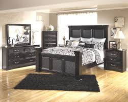 Top Online Furniture Brands In India Best Furniture Company Making Courses Online Fine Woodworking
