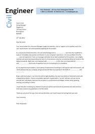 cover letter for application resume exles templates civil engineering cover letter best