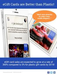 sell egift card why sell egift cards