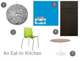 Kitchen Cabinet Kings Discount Code Kitchen Cabinet Kings Coupon Code February 2016
