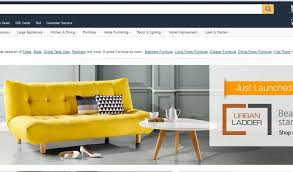 from online to offline urban ladder to provide seamless furniture