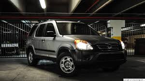 2006 honda cr v lx review rnr automotive blog