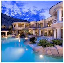 Dream House On The Beach - 10 best dream house images on pinterest landscapes places and