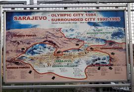siege de sarajevo file sarajevo capitol of bosnia and herzegovina 16027221332 jpg