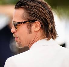 31 outstanding men long hairstyles slicked back u2013 wodip com