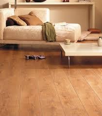 Are Laminate Floors Durable Laminate Flooring Hadleigh Essex 01702 551046