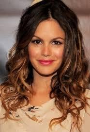 How To Lighten Dark Brown Hair To Light Brown Hair Color Medium Ash Blonde How To Lighten Dark Brown Hair New