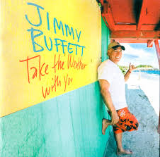 jimmy buffett u2013 party at the end of the world lyrics genius lyrics