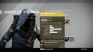 tearaway unfolded black friday target destiny xur location and items for march 31 april 2 2017 listed