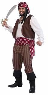 Halloween Costumes Pirate 18 Pirates Men U0027s Costumes Images Men U0027s