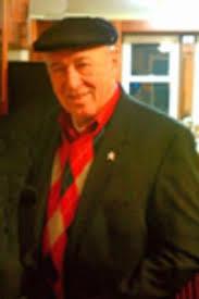 william freel obituary des moines ia the des moines register