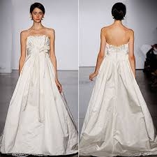 priscilla of boston priscilla of boston wedding dresses collection preweddings and