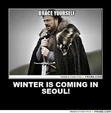 Meme Generator Winter Is Coming - th id oip tnx2yv5czgncdnc8coe7rahahh