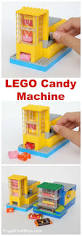 214 best lego play learning and building ideas images on