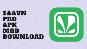 saavn apk saavn pro apk version free unlimited songs inspire buddy