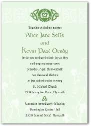 wedding invitations ireland themed wedding invitations yourweek fdd8f2eca25e