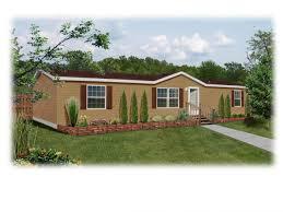 pre manufactured homes interiors design