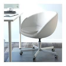 Ikea Office Swivel Chair Cool Ikea Office Chair White Desk Modern Ikea Desk Chair For Home