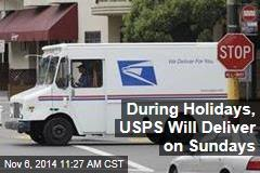 usps news stories about usps page 1 newser