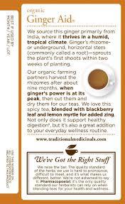 amazon com nine s myrtle amazon com traditional medicinals organic aid tea 16 tea