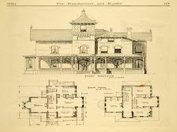 mega mansions floor plans old victorian mansion house plans