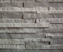 Interior Stone Tiles Piccante Textured Stone Tiles Keystone On Esi Edworth