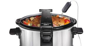 3 Crock Slow Cooker Buffet by Best Crock Pot Reviews Top Rated Slow Cookers