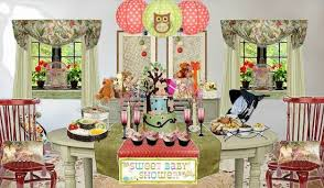 best baby shower themes olioboard inspiration inspiring themed baby shower ideas