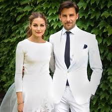 wedding dress alternatives j crew s come up trumps with its cool wedding dress