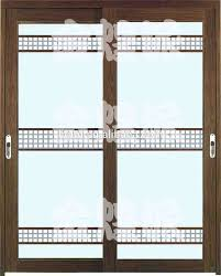 glass slide doors automatic sliding doors low price automatic sliding doors low
