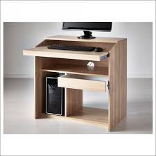 furniture amazing ikea small white table ikea white desk and