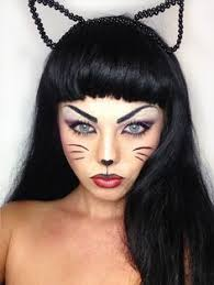 Halloween Kitty Costumes 47 Halloween Colored Contacts Images