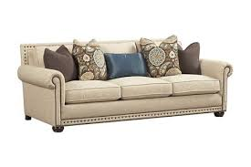 Sectional Sofas Havertys by Havertys Furniture Sectional Sofas Rs Gold Sofa Havertys Couches