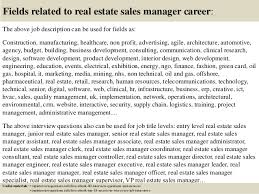 Real Estate Resume Templates Free 1919 1920 Abstract Essay Form In Natural Reality Reality Trialogue